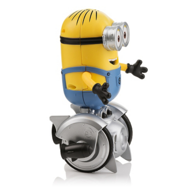 Minion Camera Asda : Wtf does this minions happy meal toy really swear angry parents