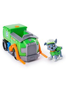 Cars, Trains & Planes   Toys & Character   George at ASDA