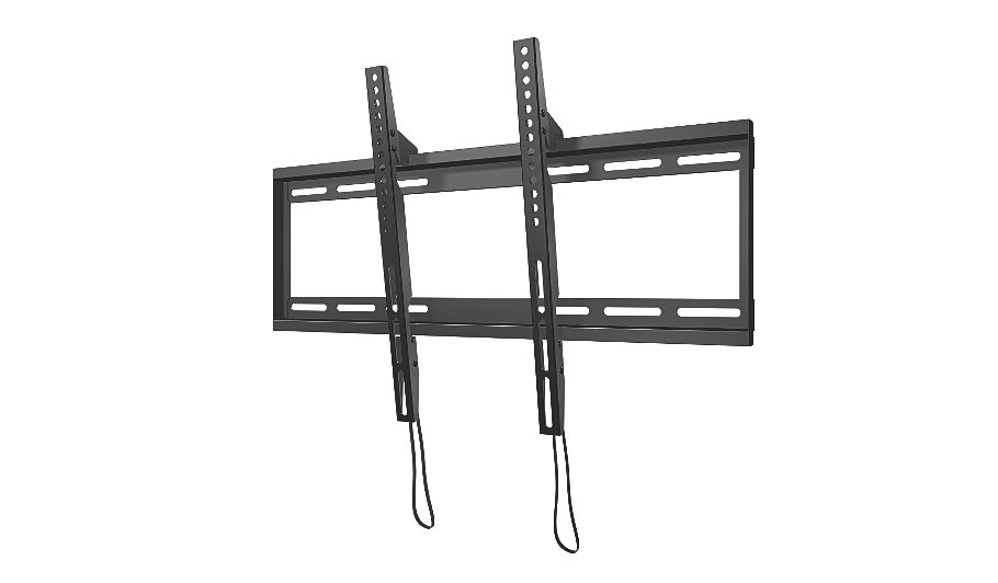 Secura Large Tilting Tv Mount Max 70 Inch Home