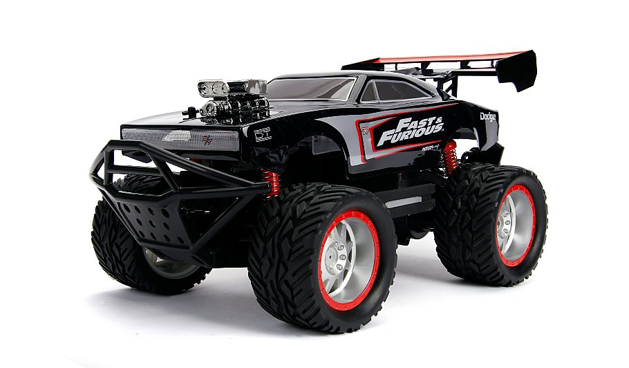 off road remote control cars for sale with 000711597 Default Pd on Top Best Lego Technic Sets For Sale furthermore Product as well 99796227 in addition 000711597 default pd likewise 34644036.