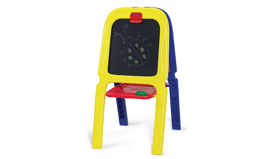crayola 3 in 1 double easel with magnetic letters crayola 3 in 1 easel toys character george 21223 | 0833186002861 D?hei=532&wid=910&qlt=85&fmt=pjpg&resmode=sharp&op usm=1.1,0