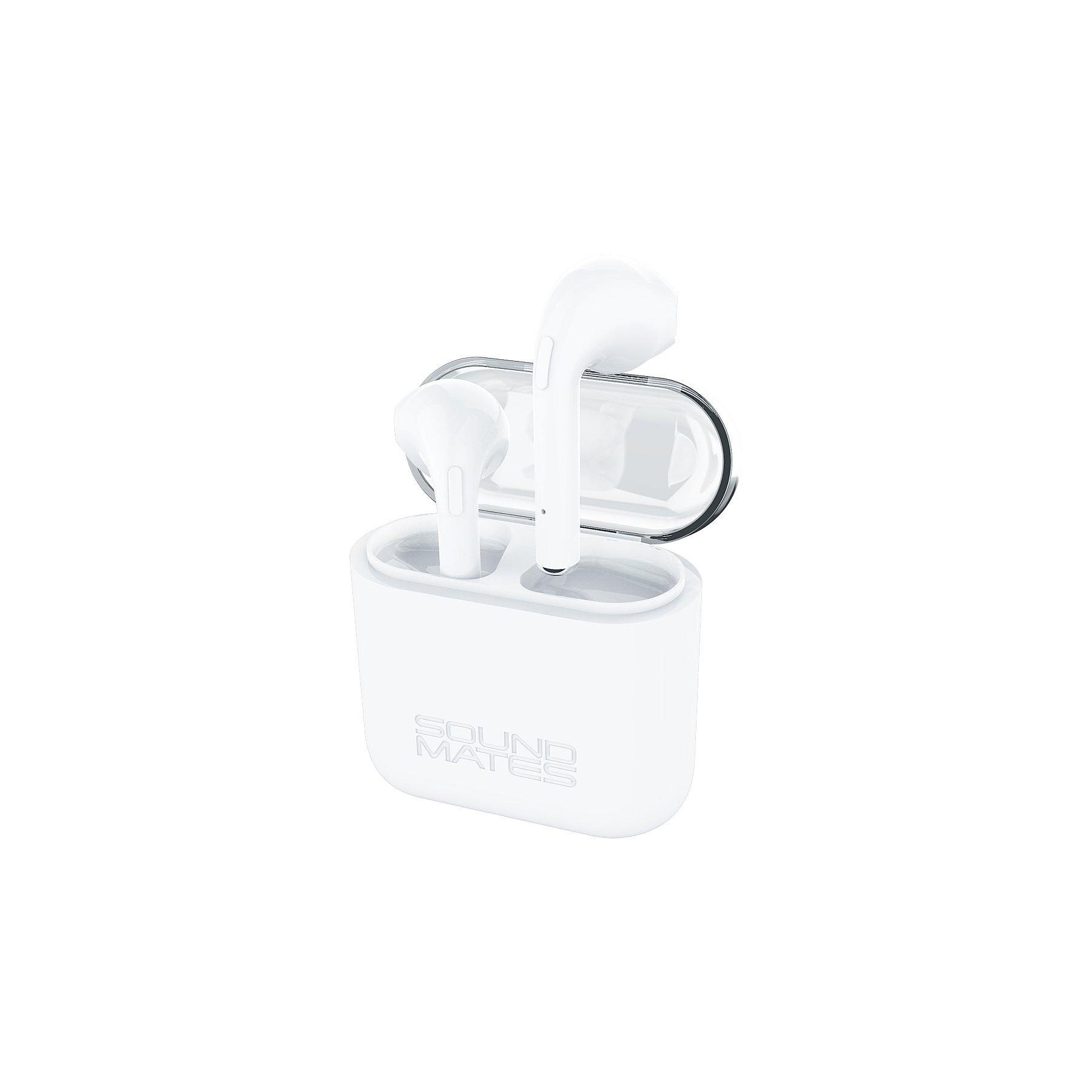 Find Tzumi Tzumi Sound Mates Portable — Rulmeca Germany