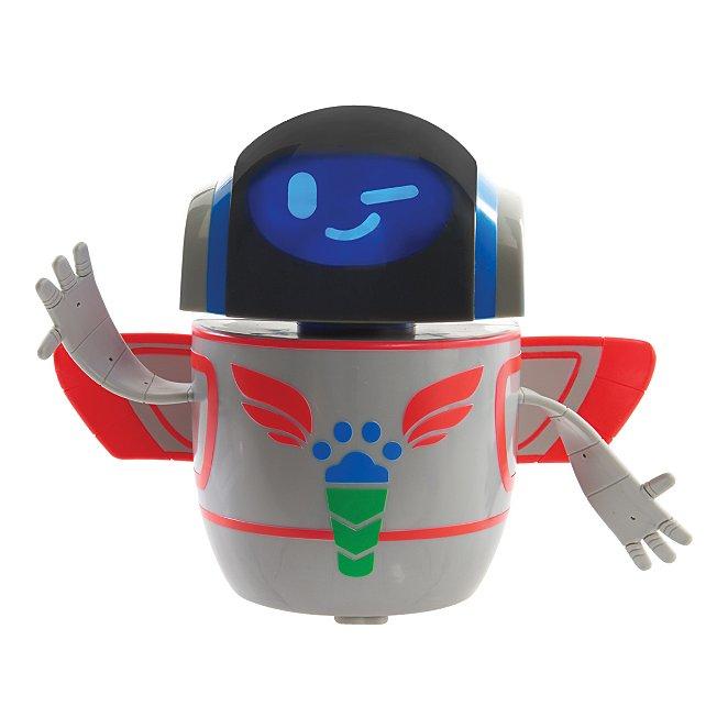 39beb51b493 PJ Masks Lights   Sounds Robot. Qty 1