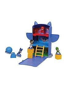 1a66c9025e864 PJ Masks | Toys & Character | George at ASDA