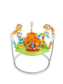 cc5793e48493 Baby   Toddler Toys