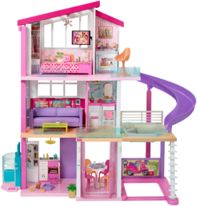 Dolls Houses Playsets Dolls Playsets Toys Character