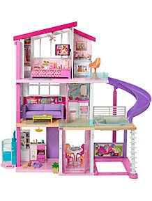 Dolls & Playsets | Toys & Character | George at ASDA