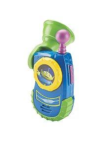 72b1586136f Fisher-Price - Disney Pixar Toy Story 4 Alienizer