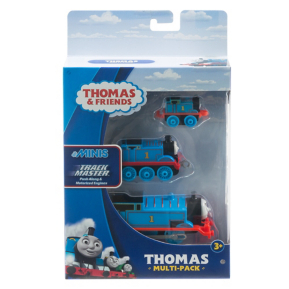 Thomas The Tank Engine View All Kids George At Asda