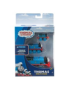 Fisher-Price Thomas & Friends Multi Pack