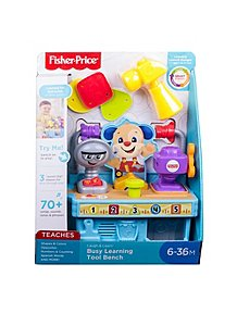 e3d04b090 Fisher-Price