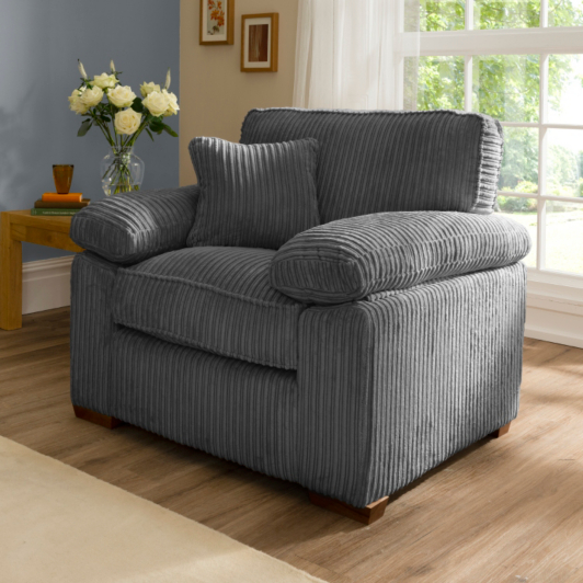 asda living room furniture asda living room furniture images living and bathroom 17903