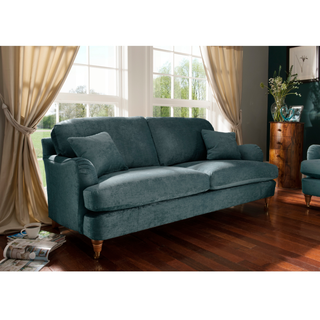 asda living room furniture asda direct sofa brokeasshome 17903
