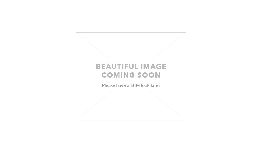Airsprung Memory Mattress Single