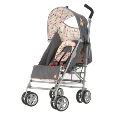 Cosattooutlet Baby Storeoutlet Baby Store - baby buggy