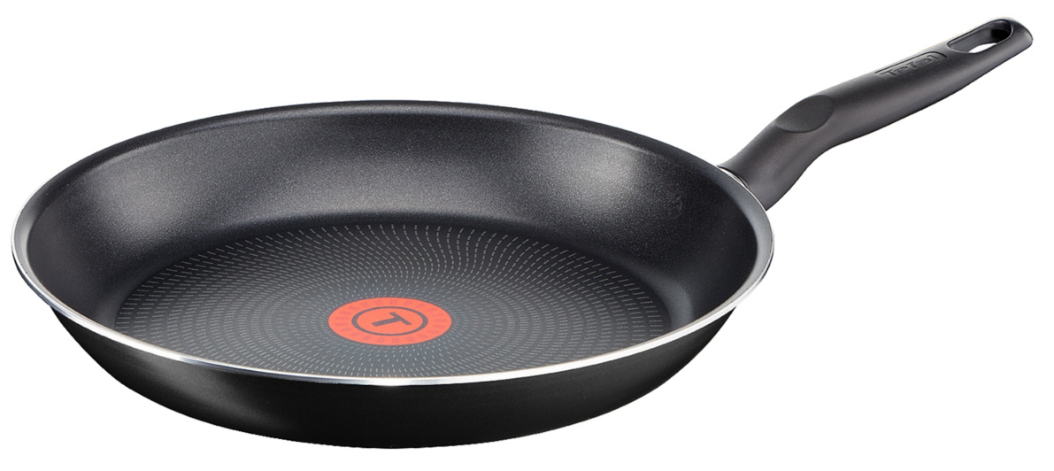 non stick frying pan tefal non stick b3010772 frying pan 30cm home 10069