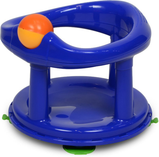 Safety 1st Bath Seat Recall Brokeasshome Com