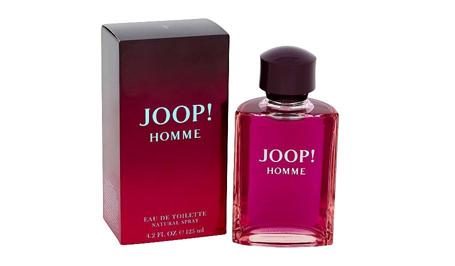 Joop Homme Edt 125Ml | Men | George at ASDA