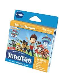Vtech Innotab Paw Patrol 1636168750