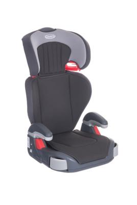 Graco Group 23 Junior Maxi Car Seat