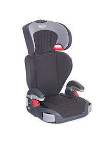 Graco Group 23 Junior Maxi Car Seat