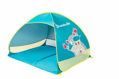 Asda Tents Amp Pop Up Gazebo Tent Hazlo With Sides 10x20
