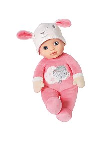20 Sounds Fashion, Character, Play Dolls Bright Brand New Kids Talking Baby Sophie Doll