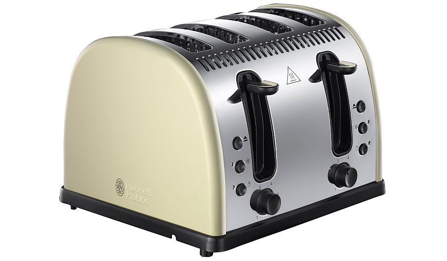 dp slot larger kitchen amazon dualit view home toaster uk slice red vario co