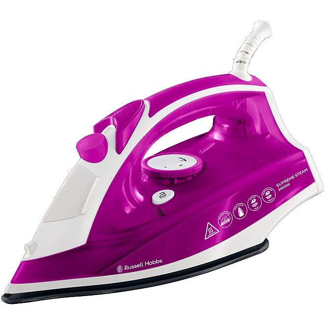 asda steam cleaner