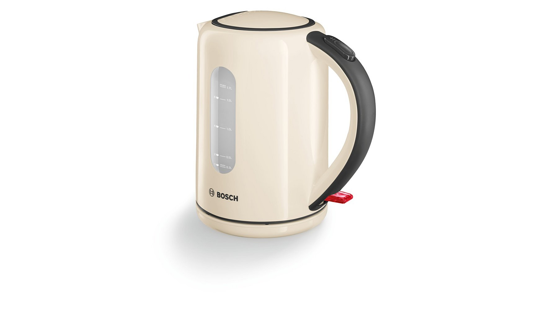 Uncategorized Asda Kitchen Appliances bosch village kettle home garden george at asda