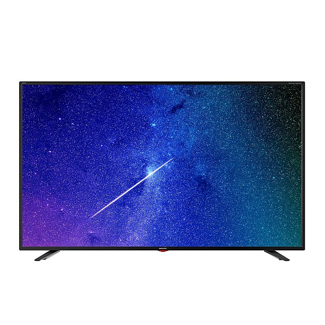 Sharp 40 inch LC-40UI7352K Ultra HD HDR LED Smart TV with Freeview ... 98d3a9d8f1