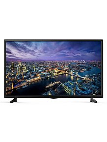Sharp 32 inch LC-32FI5342KF Full HD LED Smart TV with Freeview Play dc3ef523e7