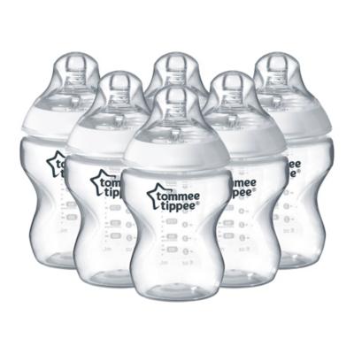 Big white tits watet bottle