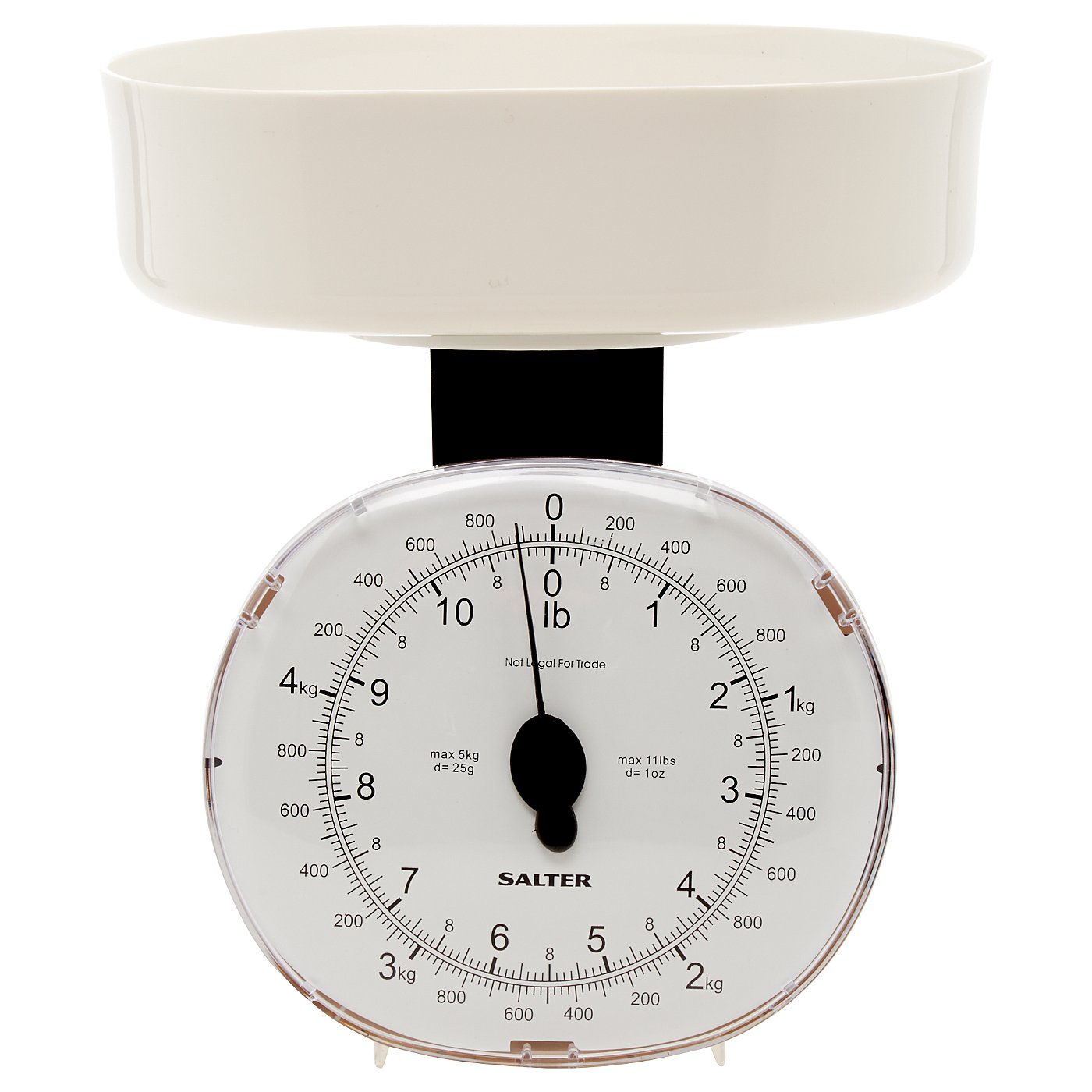 Salter Scales Range | Baking | George at ASDA