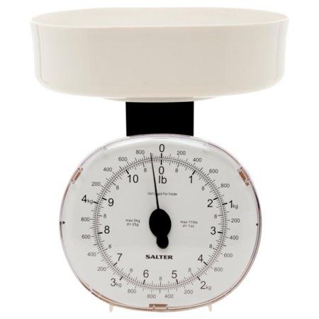 Salter Scales Range