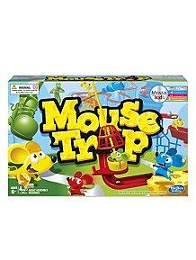 Puzzles & Games | Toys & Character | George at ASDA