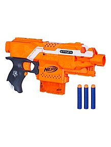 Nerf | Toys By Brand | George at ASDA