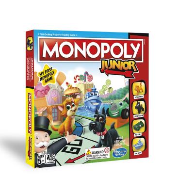Monopoly Pc adult