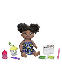 Baby Dolls Accessories Toys Character George At Asda