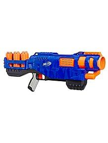 Blasters & Combat Toys | Kids Toys | George at ASDA