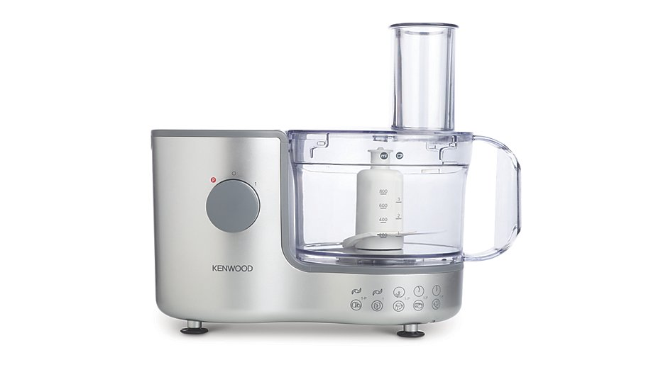 Asda Sale Food Processor