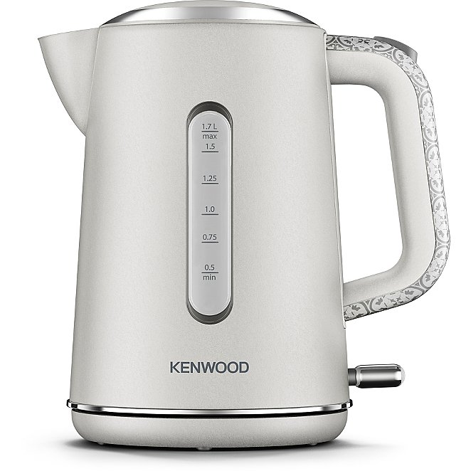 KENWOOD The Abbey Collection TJ05GY Jug