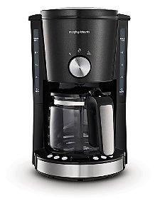 Coffee Machines Home George At Asda