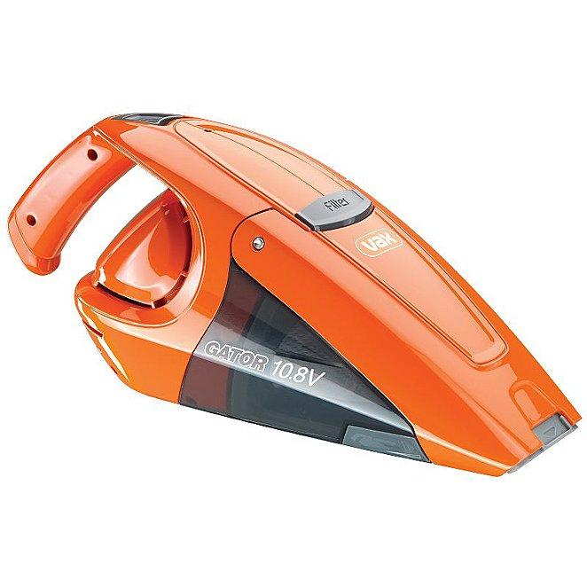 Vax H90GAB Gator 10.8V Handheld Vacuum