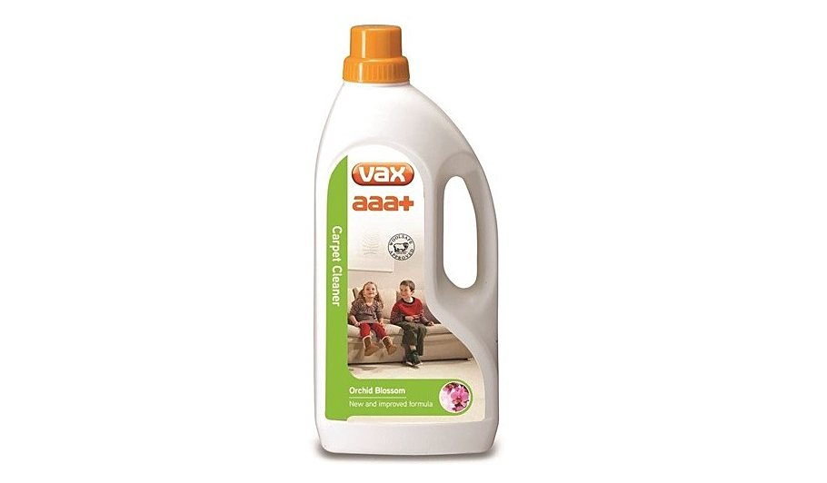 vax rapide xl carpet washer instructions