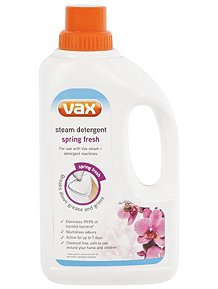 Vax Carpet Cleaning Solution Asda Review Home Co