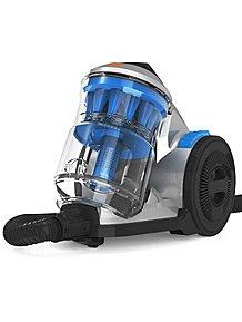 Vacuums & Steam Mops | Home | George at ASDA