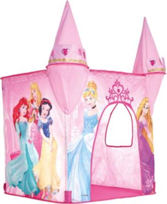sc 1 st  George - Asda & Disney Princess Play Tent | Kids | George at ASDA