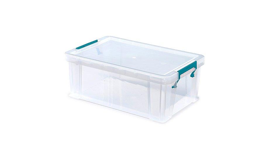 10 Litre Allstore Box