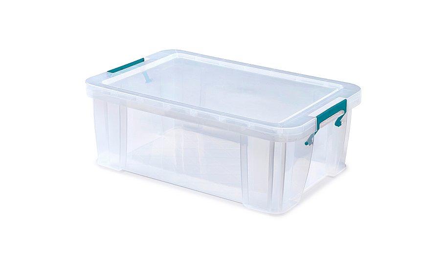 15 litre allstore box home garden george